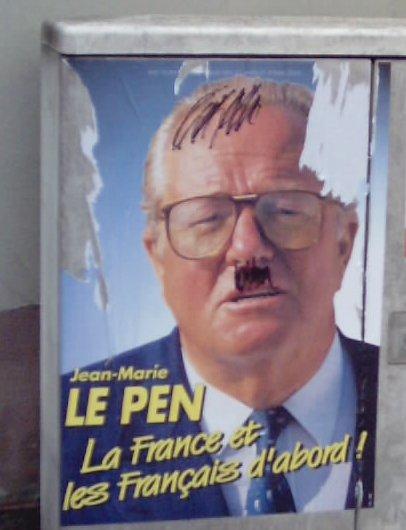 Affiche_Le_Pen